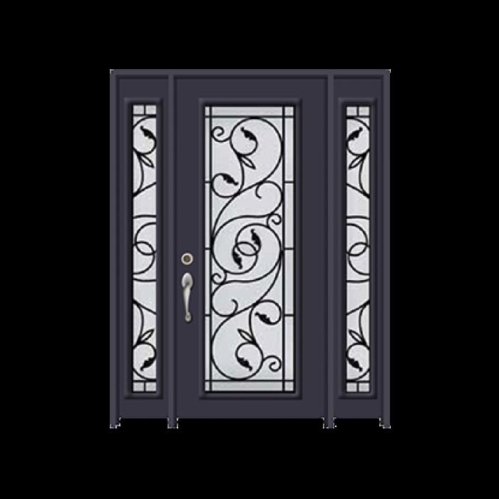 Exterior Doors Image